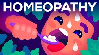 homeopathy-explained-%e2%80%93-gentle-healing-or-reckless-fraud.jpg