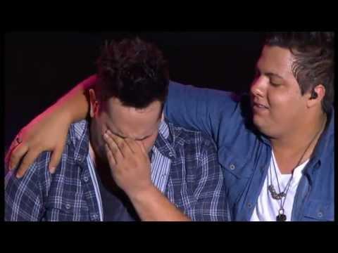Baixar Ze Ricardo e Thiago   Pout Pourri   Modão Video Oficial Dvd Ao Vivo Em Goiânia 2012