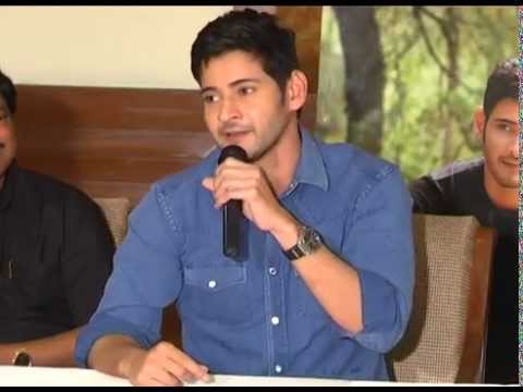 Srimanthudu-Movie-Thanks-Press-Meet