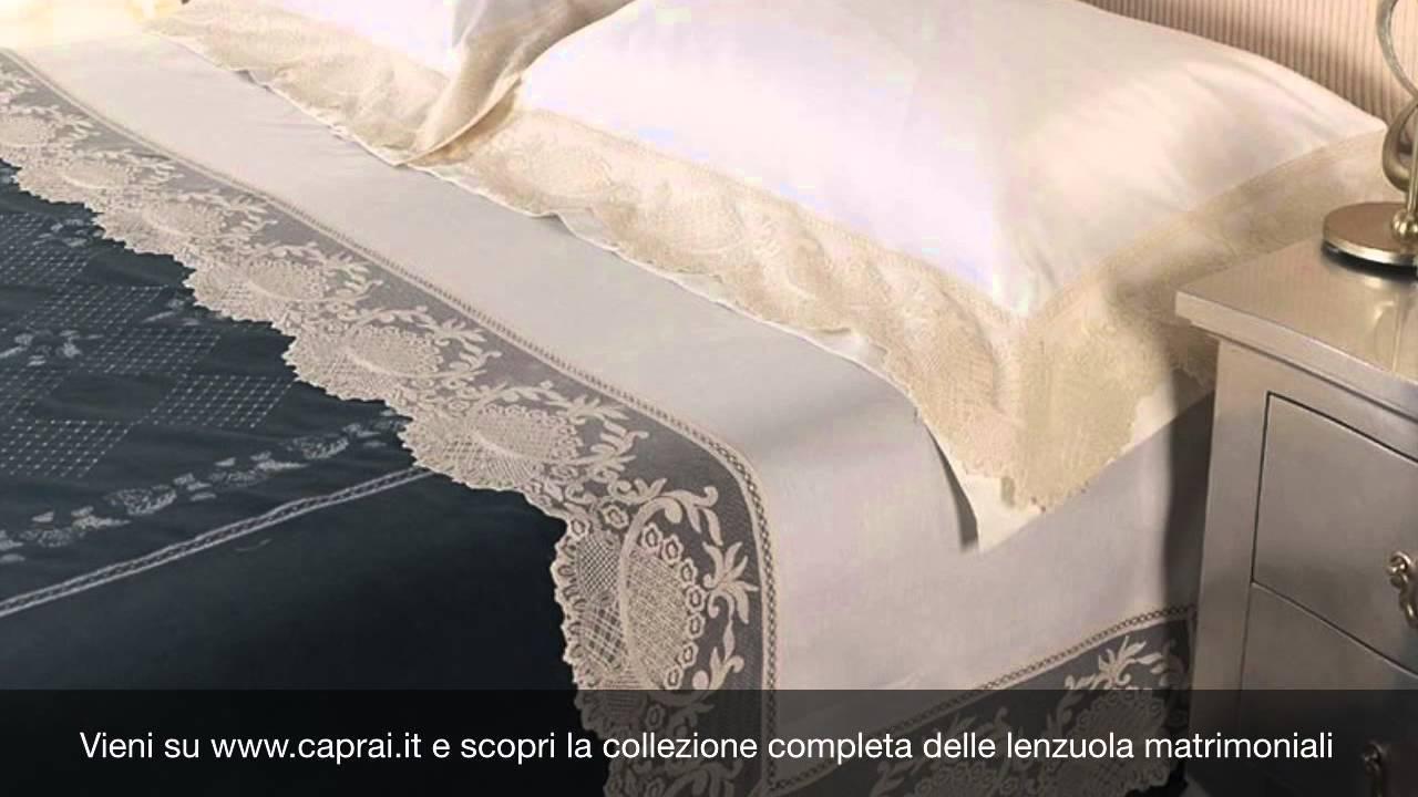 Lenzuola Matrimoniali Strane.Roselyn Copriletti Provenzali