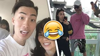 RiceGum Funniest Moments Pt. 2 (Funny Compilation)
