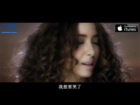 [MV] Palmy: 留住這一刻 (Yahk Yoot Way Lah) (Chinese Sub)