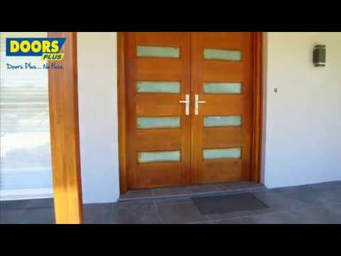 door front modern glazed external double directdoors doors