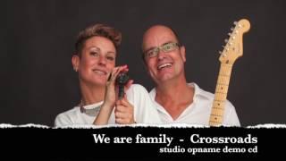 Bekijk video 4 van Trio X Roads op YouTube