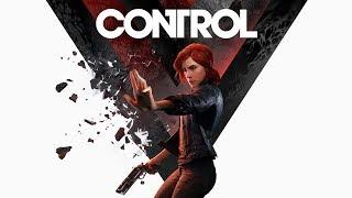 E3 2018 Announcement Trailer