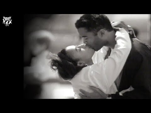 Kiss You Back (Single Version)