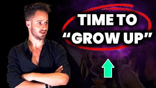 How To Stop Caring What Other People Think (Julien Blanc Reveals New Ways To Stop Giving A F*CK)