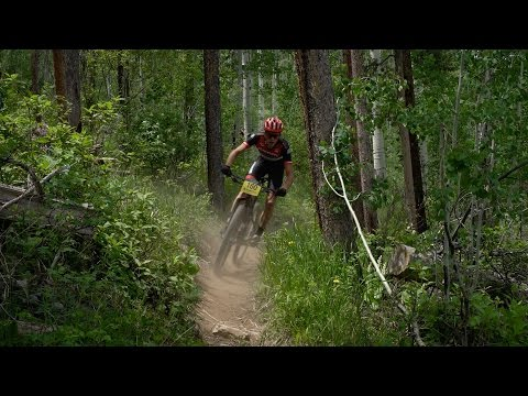 A look back at the 2016 GoPro Mountain Games   GrindTV