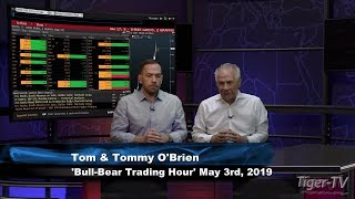may-3rd-bull-bear-trading-hour-on-tfnn-2019.jpg