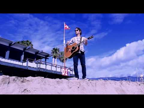 Chris Shiflett - West Coast Town (Official Video)