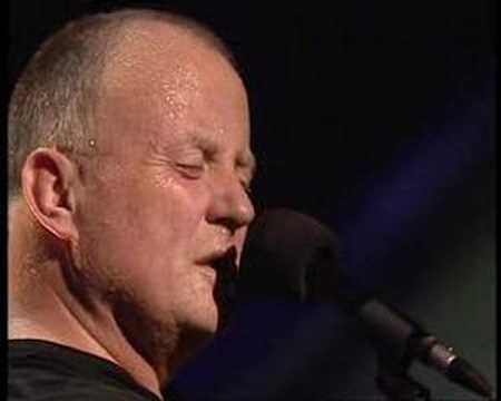 christy moore ride on-#10