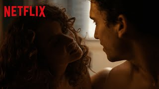 Who Would You Take to a Deserted Island 2019 Neflix Web Series Trailer
