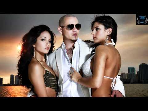 Pitbull feat. Lil Jon - Shake Them Dice And Roll [HQ]