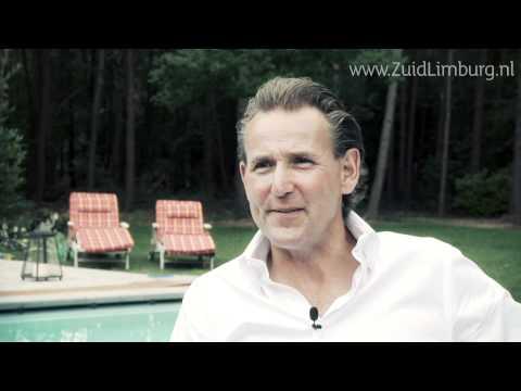zakenman Philip Geervliet: