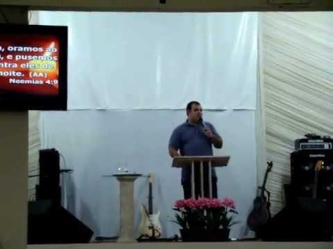 Baixar Reconstrução - Pastor Marcus Salles no PVNCG (2ª parte)