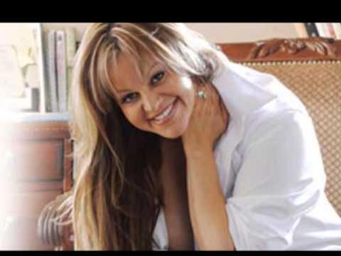 Jenni Rivera - Cuando yo Me Muera Dedicado a La Gran Señora Que Descanse En Paz