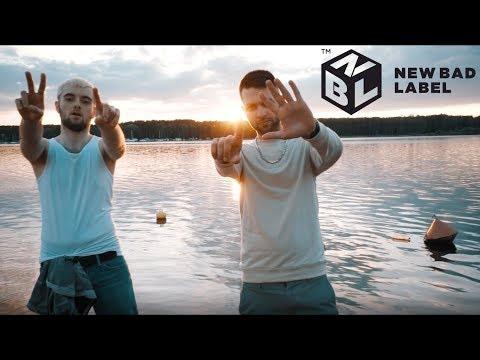 BLACHA ft. Bedoes - Braciszku (prod. Layte Beats)