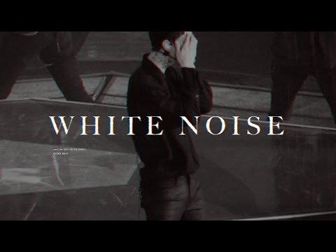 2016 the EXO'rDIUM SEOUL 백색소음 White Noise