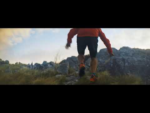Neu: fēnix 5 Plus Serie - dein perfekter Begleiter bei deinen Trails