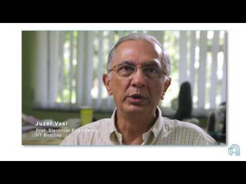 IITB & Applied Materials Celebrate 10 years of