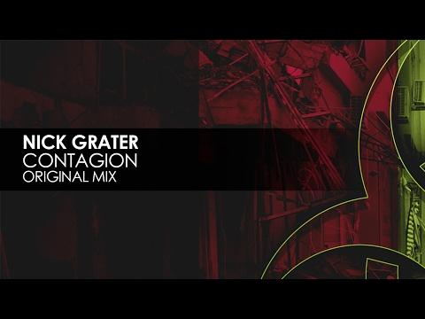 Nick Grater - Contagion (Original Mix)