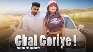 Chal Goriye – Beat – Jack Love