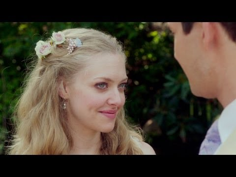 'The Big Wedding' Trailer HD