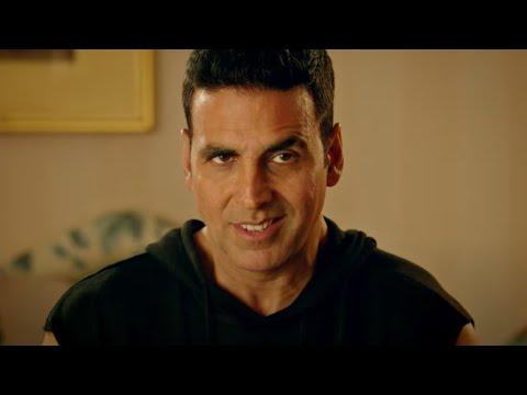 Best Of Akshay Kumar | Back To Back Comedy Scenes | Housefull Movie Series & De Dana Dan