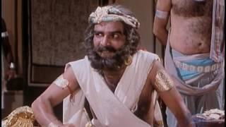 Bharat Ek Khoj 05: Mahabharata, Part I
