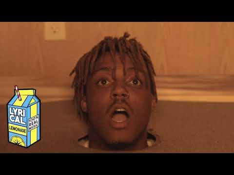 Juice WRLD - Lucid Dreams (1 Hour Loop)