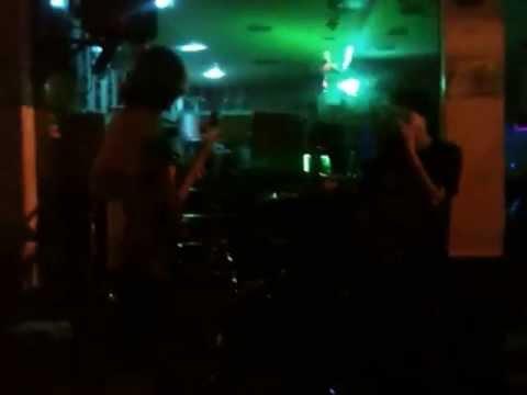 Baixar Banda Dona Edna - música Do Seu Lado - Nando Reis