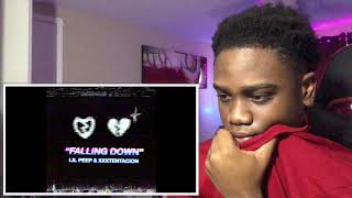 lil-peep-and-xxxtentacion-falling-down-reaction-emotional.jpg