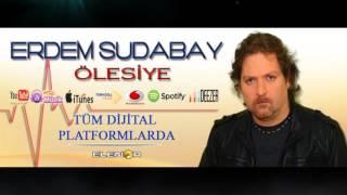 Erdem Sudabay - Gel Desem