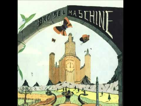 Broselmaschine   Broselmaschine 1971 Full Album Listen
