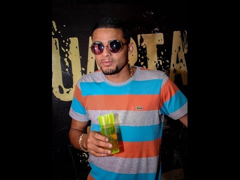 Baixar MC Luciano SP - Previas das Musicas Novas #2013