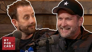RT Podcast: Ep. 528 - Apple Complaint Tipz & Trickz
