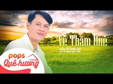 Về Thăm Quê | Viên Nguyễn