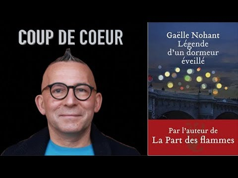 Vidéo de Raymond Queneau