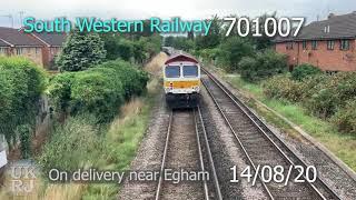 swr-701007-near-egham-140820-5-swr-701-delivery.jpg