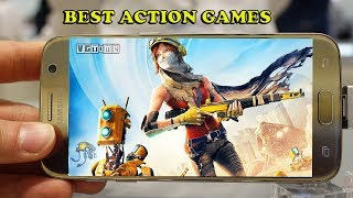TOP 25 BEST ACTION & RACING NEW GAMES IN AND 2019