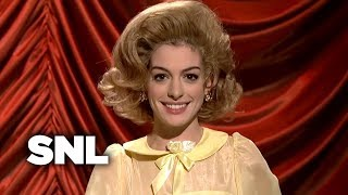 The Lawrence Welk Show - Saturday Night Live