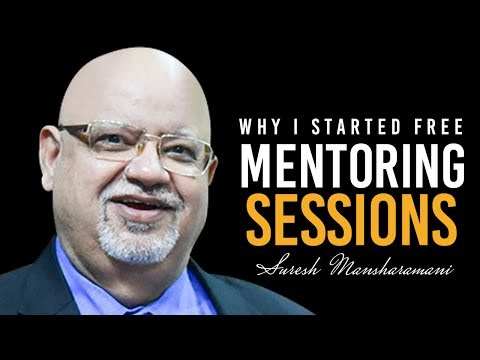 Best life coach in India Mentorship Session