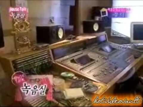 Kangta's house pt 2