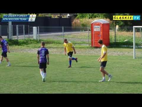 [Highlights] Brasil Czekanów Cup