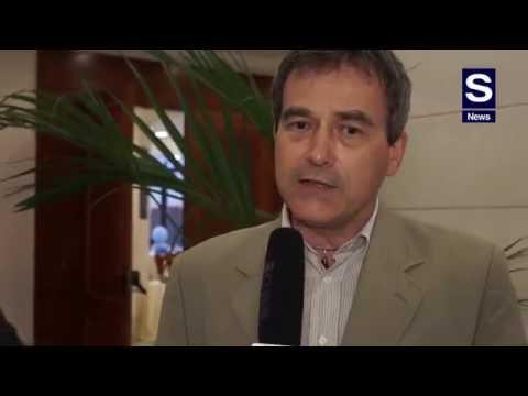 Pierluigi Biagiotti, Novatec: IDIS Videopark e la fibra ottica