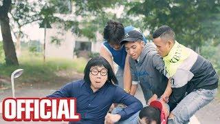 Tui Là Tư Hậu - Teaser Tập 5 | Trấn Thành - Tiến Luật - Dương Thanh Vàng - Tuấn Dũng