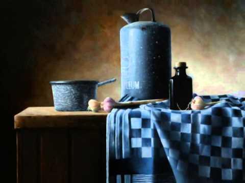 Kiezen kunst uit 45 schilderijen van simonis buunk kunsthandel