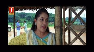 Daivathinte Swantham Cleetus   Malayalam Full Movie   Mammootty new movie