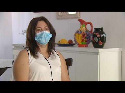 Vacuna contra coronavirus: chilenos se preparan para la segunda dosis