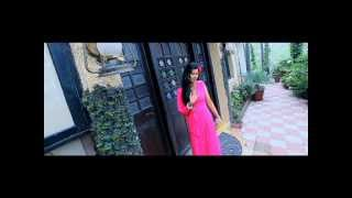 Pyaar Ho Gaya – Singer: Miss Aman | RDX Music Entertainment Co.